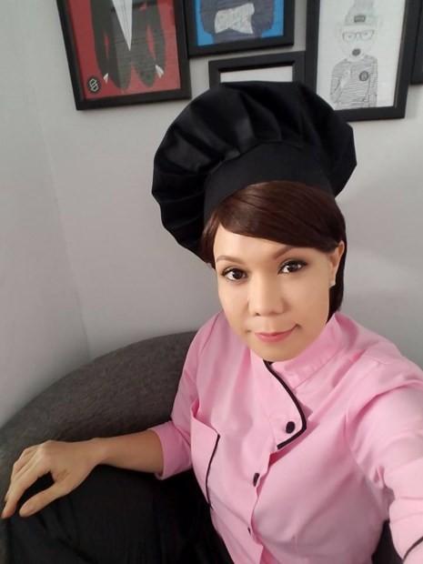 Việt Hương xin lỗi vụ Hương Lan bỏ đám cưới ra về - ảnh 1