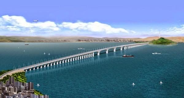 Đề xuất cấp phép nhận chìm 439.000 m3 bùn thải  - ảnh 1