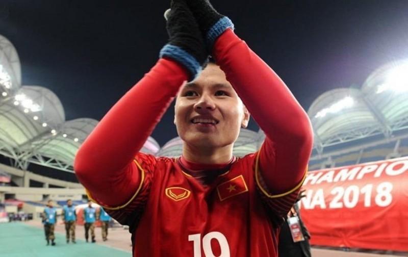 Cơ hội nào cho những ngôi sao U-23 Việt Nam ở V-League? - ảnh 3