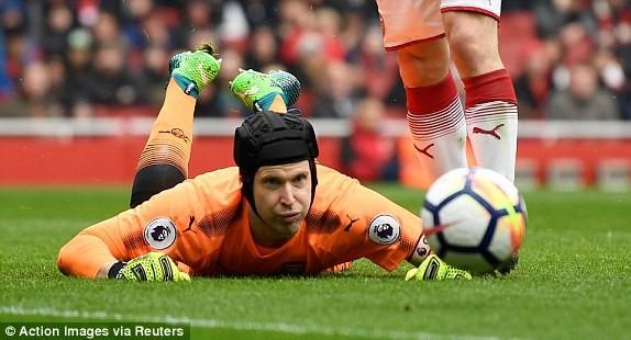 Arsenal ngược dòng đánh bại Southampton nhờ cựu sao MU - ảnh 5