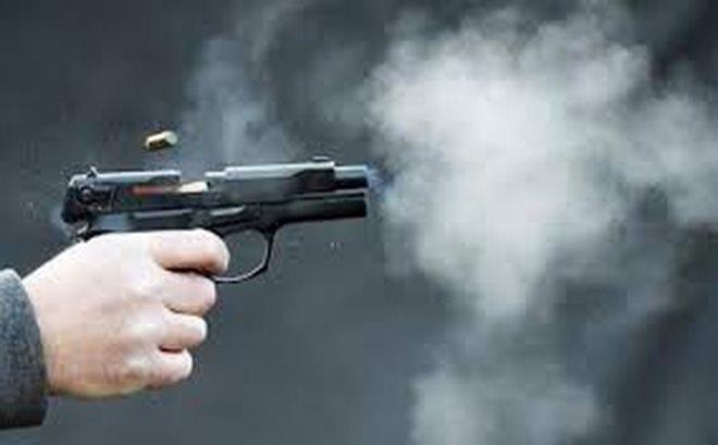 Đắk Lắk: Điều tra vụ nổ súng khiến 2 người nguy kịch - ảnh 1