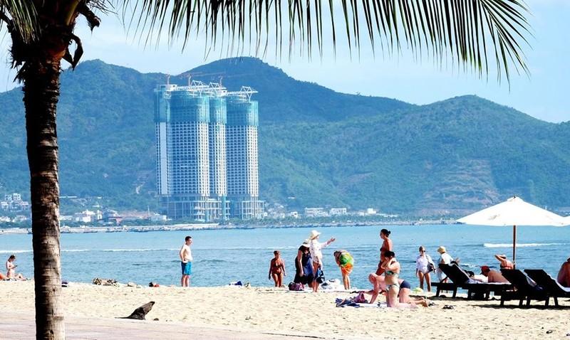Thời tiết dịp Tết Canh Tý: Nơi giá rét, chỗ nắng chói chang  - ảnh 2