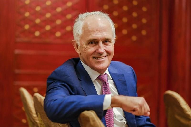 Lý do Úc cấm 2 'gã khổng lồ' Huawei và ZTE - ảnh 1