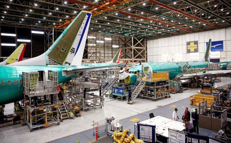 Boeing 737 MAX sắp trở lại bầu trời? - ảnh 1