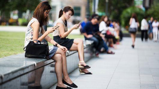 Singapore ra đạo luật nhằm điều chỉnh Facebook, Twitter - ảnh 3