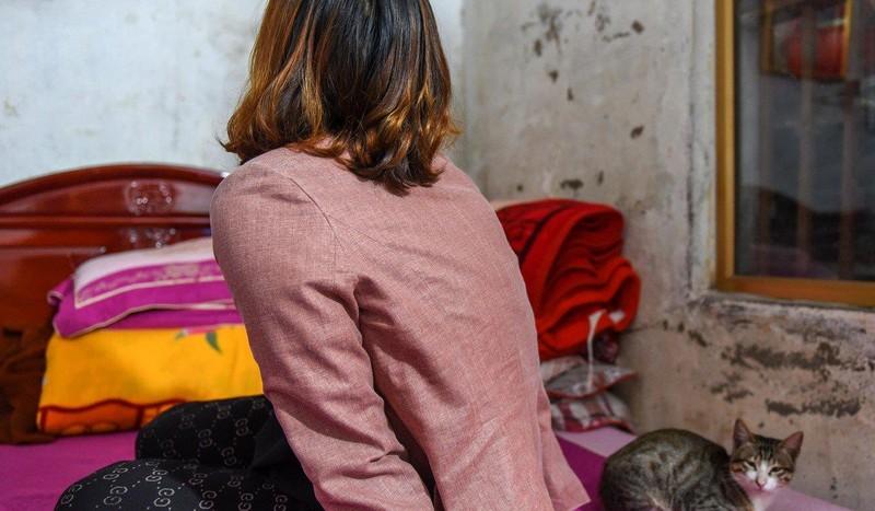 Tại sao hàng ngàn công nhân Việt làm việc 'chui' tại Đài Loan? - ảnh 1