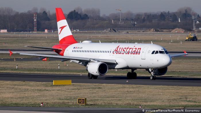 Albania: Cướp lượng lớn tiền mặt khi máy bay sắp cất cánh - ảnh 1