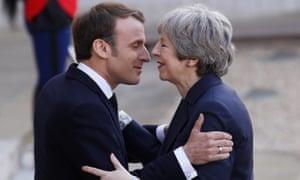 Brexit có thể bị trì hoãn đến cuối tháng 3-2020? - ảnh 1