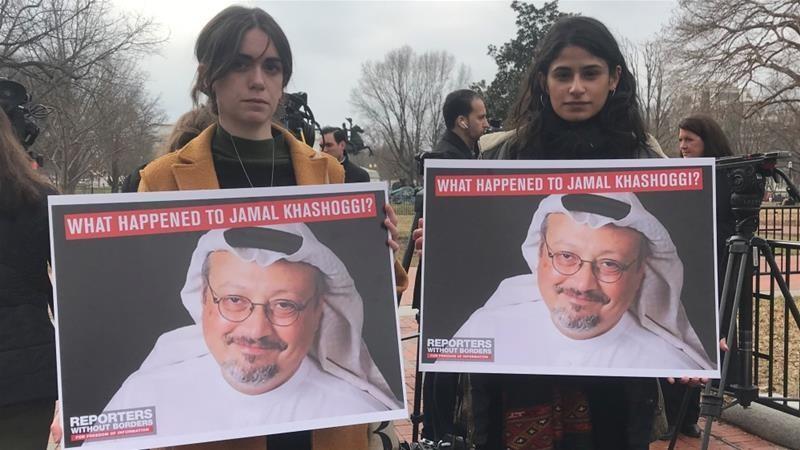 Thổ Nhĩ Kỳ bắt giữ nghi phạm gián điệp UAE - ảnh 2