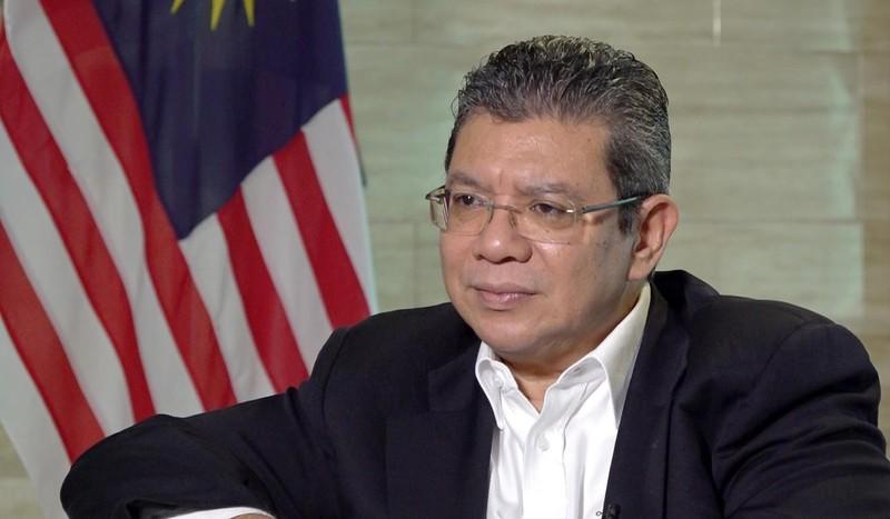 Malaysia thỏa thuận lại với TQ, thúc đẩy 'Vành đai, Con đường' - ảnh 1