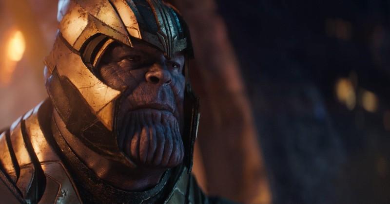 Những điều cần biết khi xem 'The Avengers: Endgame' - ảnh 2