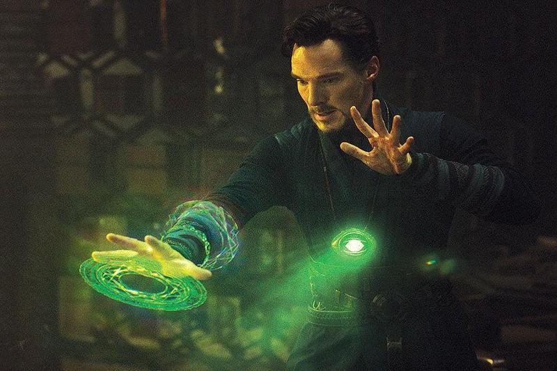 Những điều cần biết khi xem 'The Avengers: Endgame' - ảnh 4