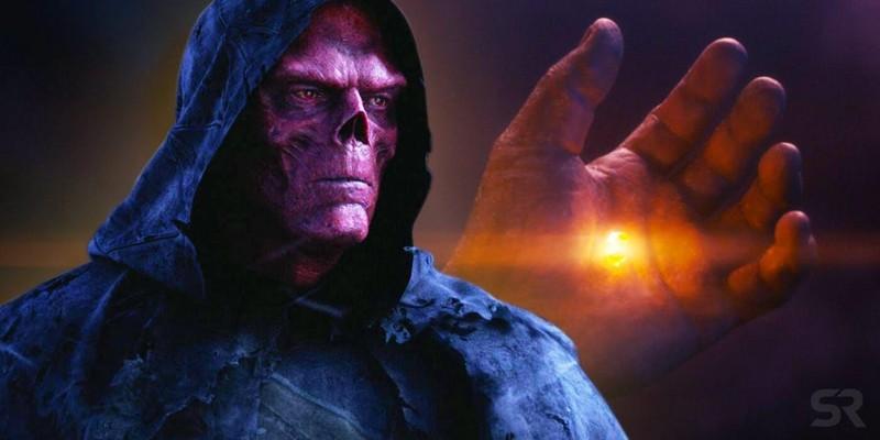 Những điều cần biết khi xem 'The Avengers: Endgame' - ảnh 8
