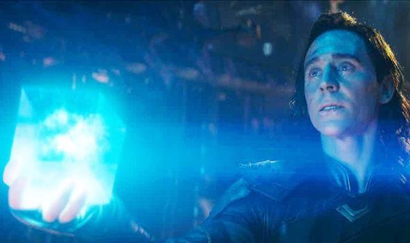 Những điều cần biết khi xem 'The Avengers: Endgame' - ảnh 3