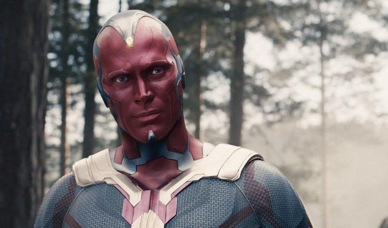 Những điều cần biết khi xem 'The Avengers: Endgame' - ảnh 5