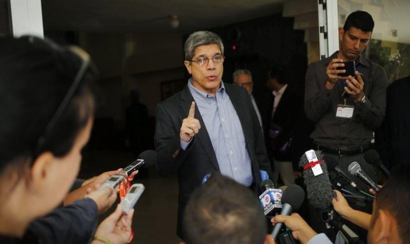 Cuba bác tin đưa quân đến Venezuela - ảnh 1