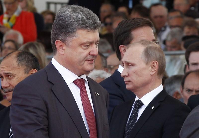 'Hiện tượng' Zelenskiy và tương lai Nga-Ukraine  - ảnh 2
