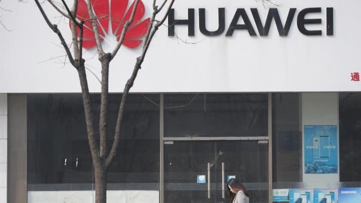 Trung Quốc có nhiều cách trả đũa việc Mỹ cấm Huawei - ảnh 3