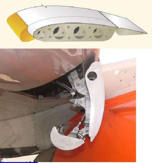 Tiết lộ mới về độ an toàn của Boeing 737 MAX - ảnh 1