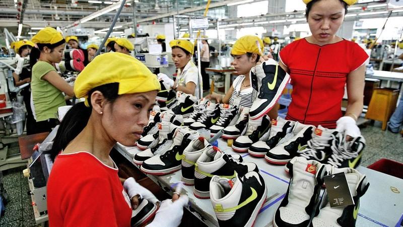 Bị đánh thuế, doanh nghiệp Mỹ rời Trung Quốc đi đâu? - ảnh 2