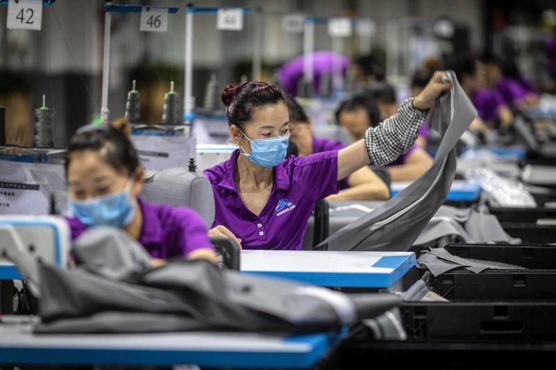 Bị đánh thuế, doanh nghiệp Mỹ rời Trung Quốc đi đâu? - ảnh 3
