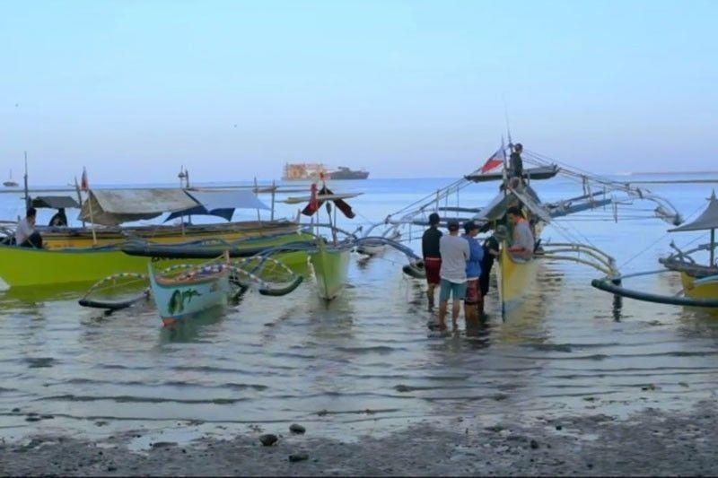 Biển Đông: TQ phải chịu trách nhiệm thiệt hại môi trường - ảnh 2