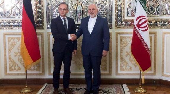 Iran: Mỹ đừng mong 'ngồi yên' - ảnh 2