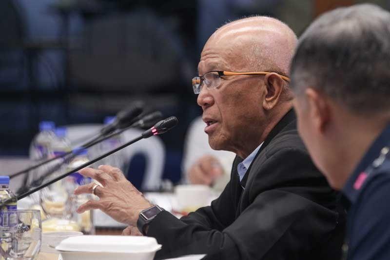 Biển Đông: 'Giọt nước tràn ly', Philippines đổi chiến lược? - ảnh 1