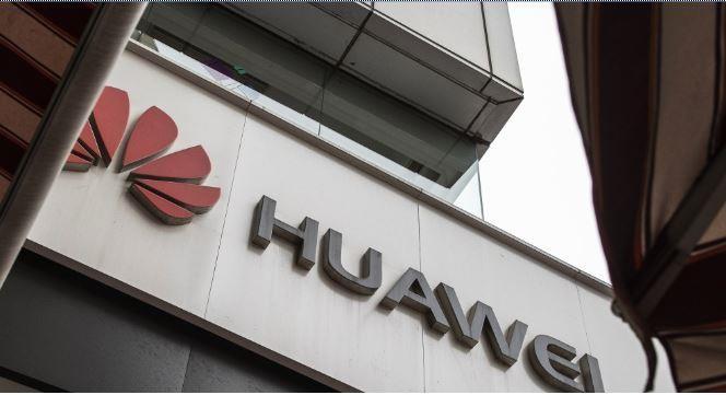 Vì Huawei: Doanh nghiệp công nghệ Mỹ mâu thuẫn chính phủ Mỹ? - ảnh 2