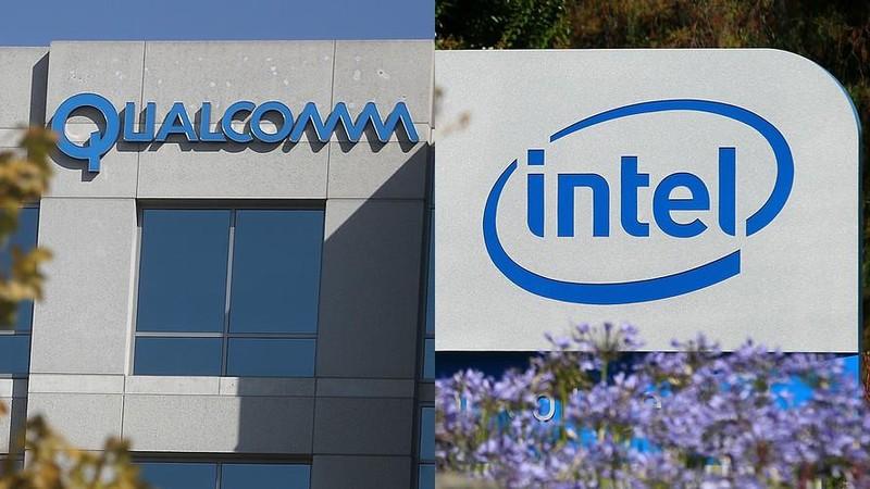 Vì Huawei: Doanh nghiệp công nghệ Mỹ mâu thuẫn chính phủ Mỹ? - ảnh 1