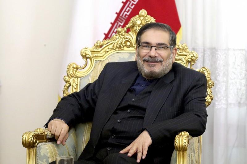Iran tuyên bố 'đánh bật' hệ thống tình báo Mỹ - ảnh 2