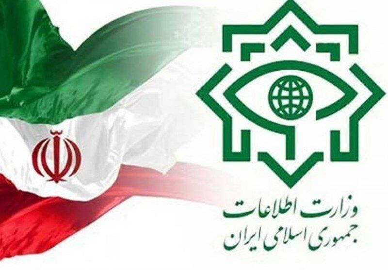 Iran tuyên bố 'đánh bật' hệ thống tình báo Mỹ - ảnh 1