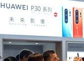 Mỹ khuyến cáo công ty Anh không dùng 5G của Huawei - ảnh 1