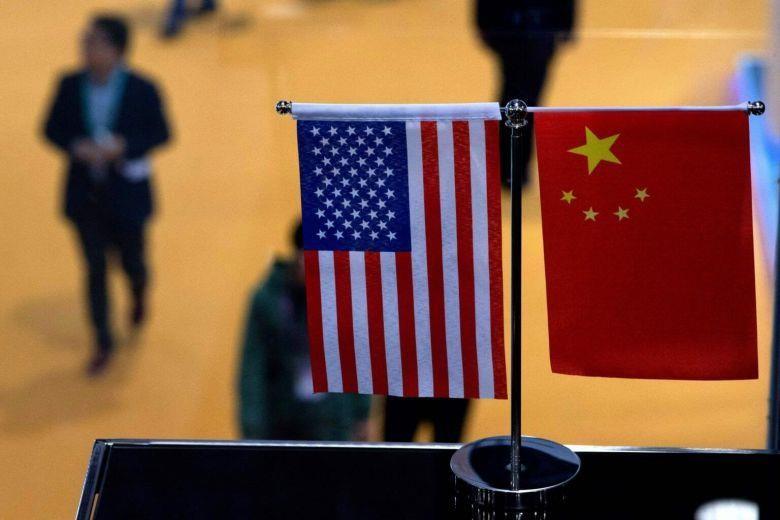 Trung Quốc sẽ 'rắn' khi tái đàm phán thương mại với Mỹ  - ảnh 1