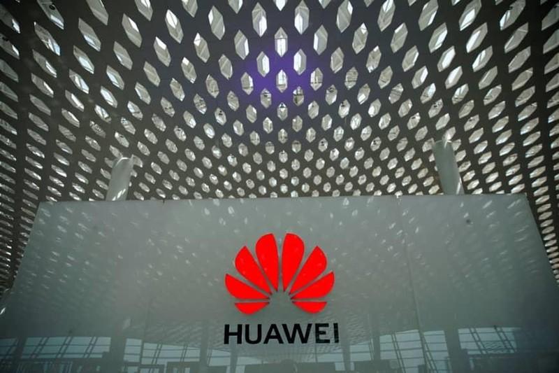 FedEx 'lại' chuyển nhầm bưu kiện của Huawei - ảnh 1