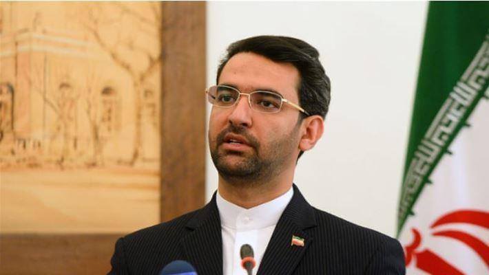 Iran: Chẳng có cuộc tấn công mạng nào của Mỹ mà thành công - ảnh 1