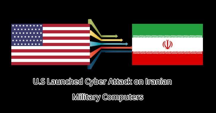 Mỹ tìm các giải pháp bổ sung để ngăn Iran tấn công - ảnh 2