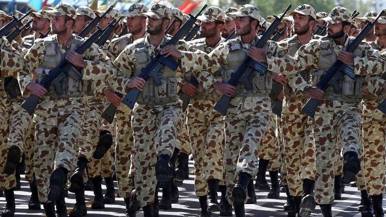 Iran bị tố 'xây dựng mạng lưới khủng bố' ở châu Phi  - ảnh 1