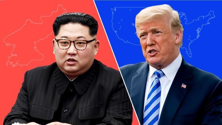 Triều Tiên lên tiếng về thông tin 'đi đêm' với Mỹ  - ảnh 1