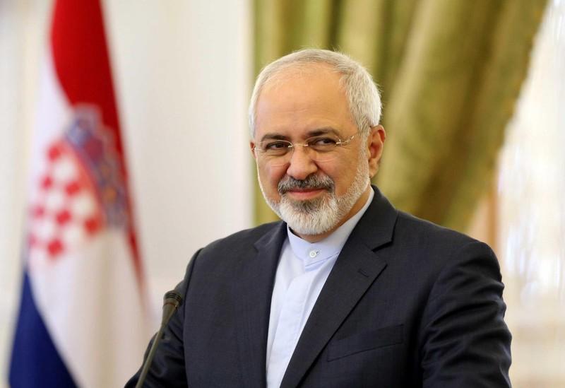 'Vị thế của Mỹ không đủ để xóa sổ Iran' - ảnh 1