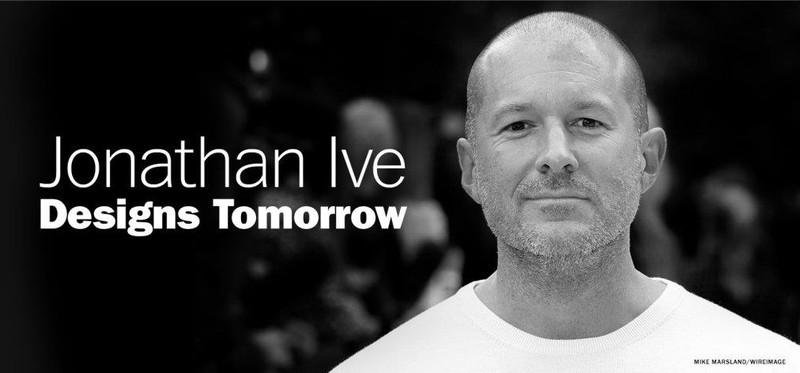 'Linh hồn trong thiết kế' hãng Apple sẽ ra đi - ảnh 2
