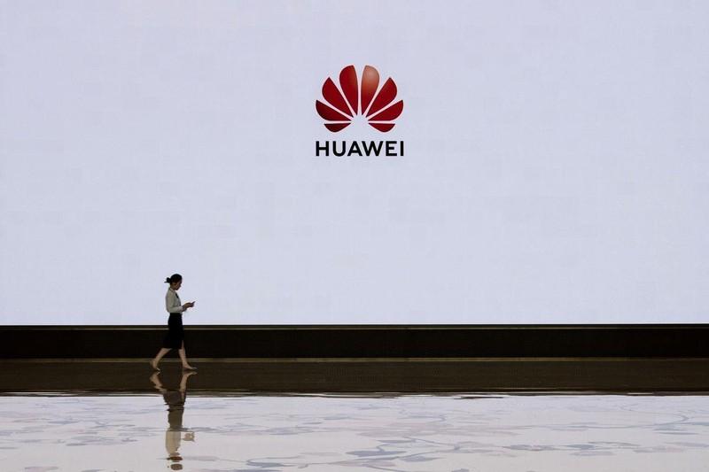 Hàng trăm nhân viên Huawei có liên hệ tình báo Trung Quốc - ảnh 1