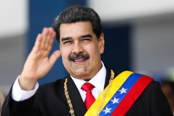 Chính phủ và phe đối lập Venezuela nối lại đàm phán ở Na Uy - ảnh 1