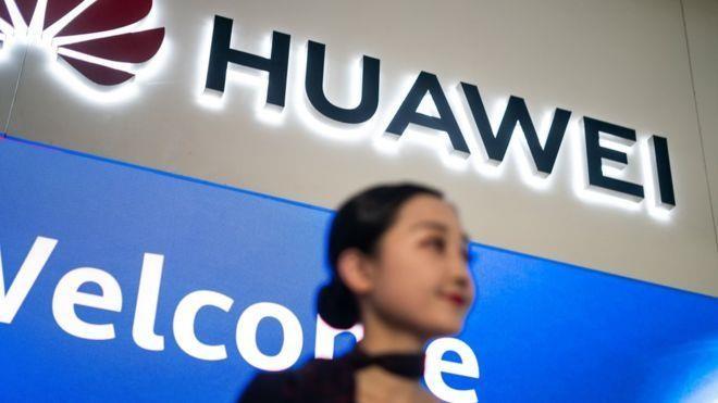 Canada trì hoãn quyết định sử dụng mạng 5G của Huawei - ảnh 1
