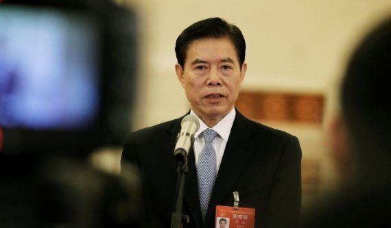 Nhiều lần đàm phán: Lý do thương chiến Mỹ-Trung chưa kết thúc - ảnh 2