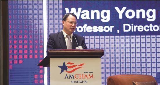 Nhiều lần đàm phán: Lý do thương chiến Mỹ-Trung chưa kết thúc - ảnh 1