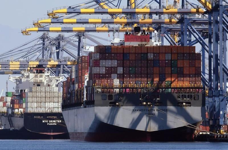 Chuyển sang Thượng Hải, liệu đàm phán Mỹ-Trung có tiến triển? - ảnh 2