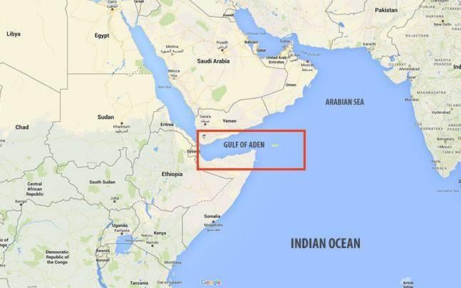 Trợ lực Mỹ, Hàn Quốc gửi hải quân tới eo biển Hormuz - ảnh 2