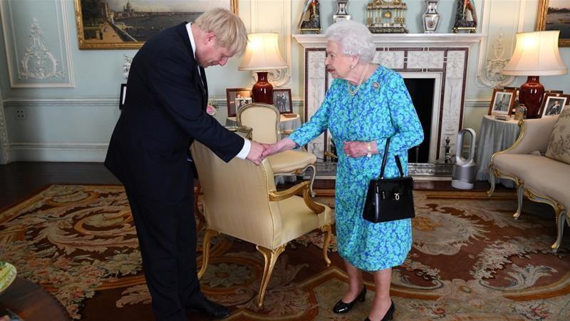 Boris Johnson có thể là thủ tướng cuối cùng của Vương quốc Anh - ảnh 2