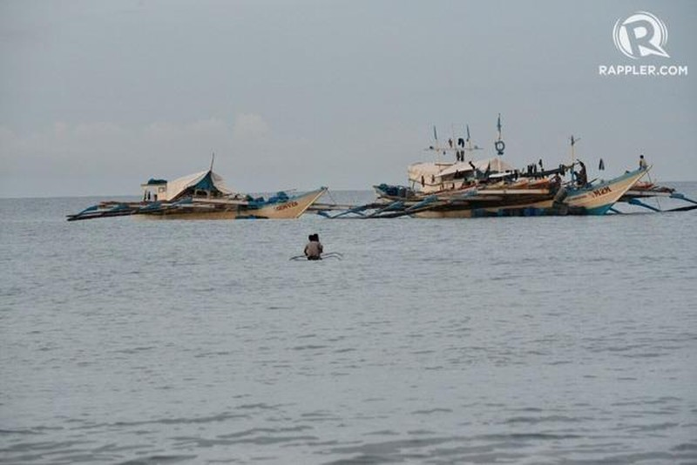 Đề xuất giải pháp bảo vệ sinh kế của ngư dân ở biển Đông - ảnh 1